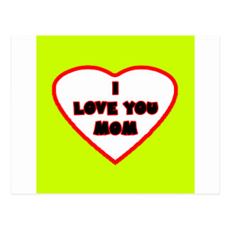 Heart Yellow Transp Filled The MUSEUM Zazzle Gifts Postcard