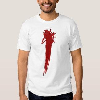 Heartache T Shirt