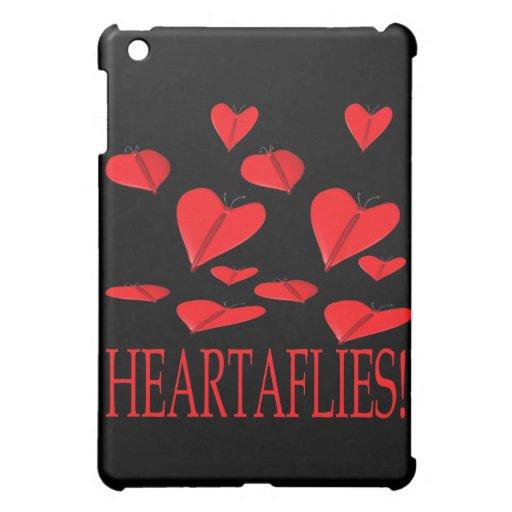 Heartaflies