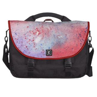 Heartbeat Commuter Laptop Bag