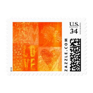 Heartbeat.jpg Stamp