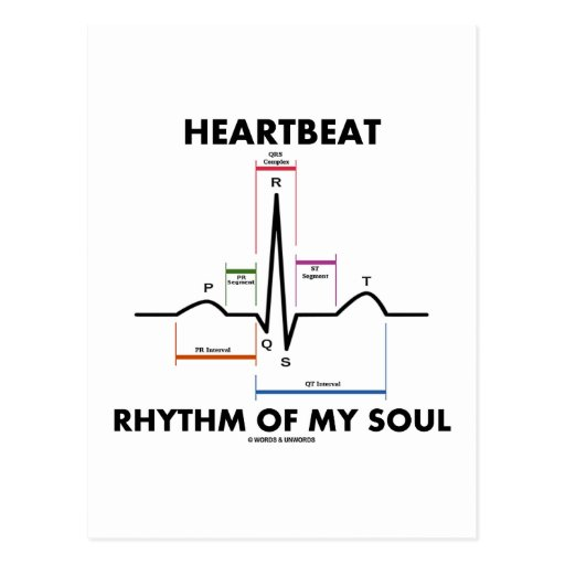 Rhythm Makers Soul On Your Side