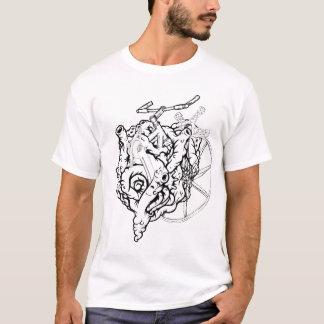 heartbike T-Shirt