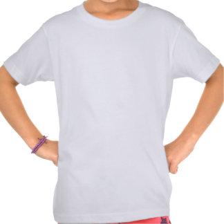 HeartBomb T Shirts