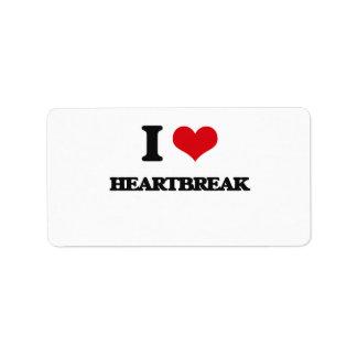 HEARTBREAK89043143.png Custom Address Labels