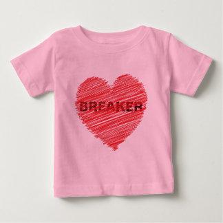 HeartBreaker Baby T-Shirt