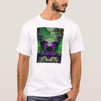 heartfelt glow T-Shirt