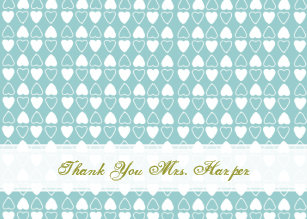 school counselor thank you gifts on zazzle