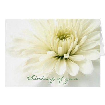 siberianmom Heartfelt Sympathy Card