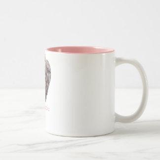 heartichoke coffee mugs