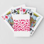 Heartifact 2. baraja cartas de poker