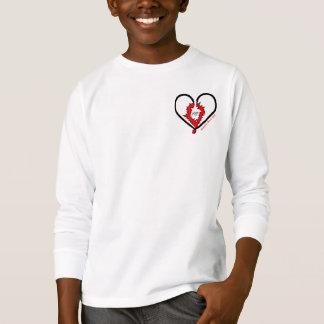 Heartless Since 1990 T-Shirt