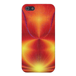 Heartlight iPhone 4/4S Case
