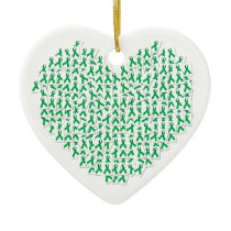 heartribbon.jpg ceramic ornament