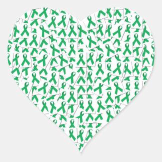 heartribbon.jpg heart sticker