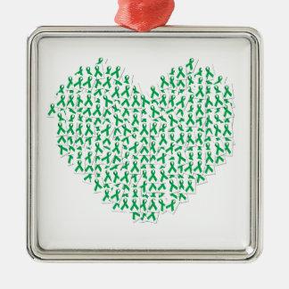 heartribbon.jpg metal ornament