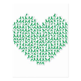 heartribbon.jpg postcard