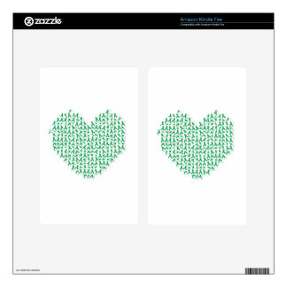heartribbon.jpg skins for kindle fire
