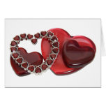 Hearts072509 Card