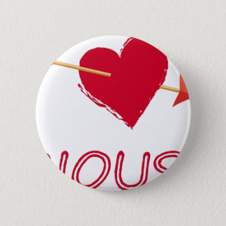 hearts4 button