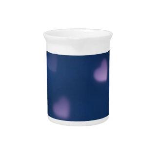 hearts-1198-eop beverage pitchers