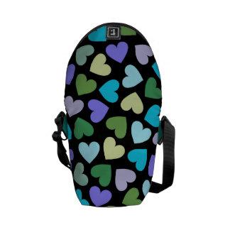 Hearts #3 - Bag