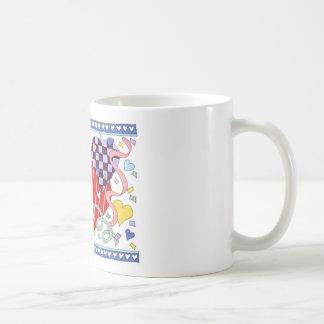 Hearts 3.psf coffee mug