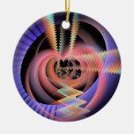 Hearts-4-Poster-Available Ornamente De Reyes