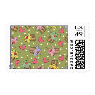 hearts-8- stamps