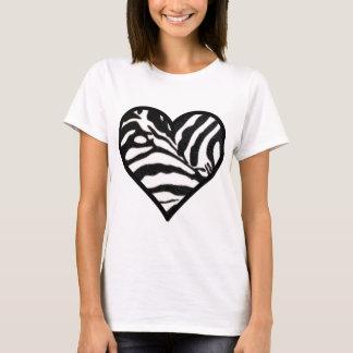 Hearts A Plenty T-Shirt
