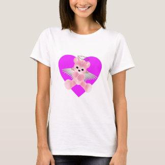 Hearts and Bears T-Shirt