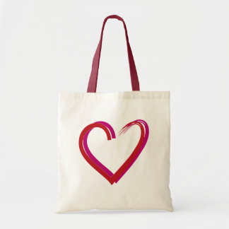 HEARTS BAGS