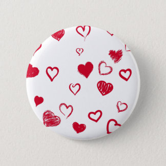 hearts button
