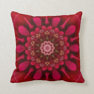 Hearts & Daggars - Mandala Joy Design Pillows