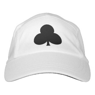 HEARTS DIAMONDS CLUBS SPADES + your ideas Hat