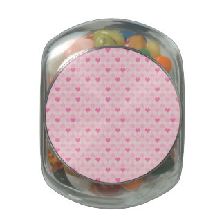 Hearts-in-line.png Glass Candy Jar