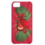 Hearts iPhone5 Case iPhone 5C Cover