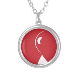 Hearts Custom Necklace