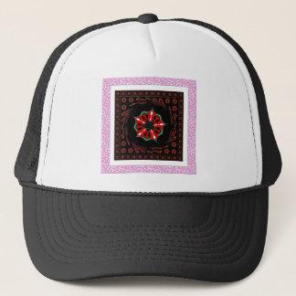 Hearts of Love Trucker Hat