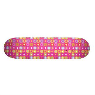 Hearts Skate Boards