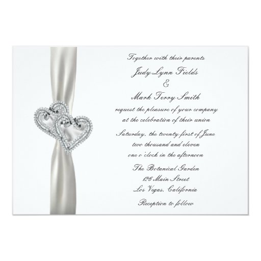 White Elephant Gift Exchange At Wedding : 50,000+ Family And Friends Invitations & Announcement Cards Zazzle