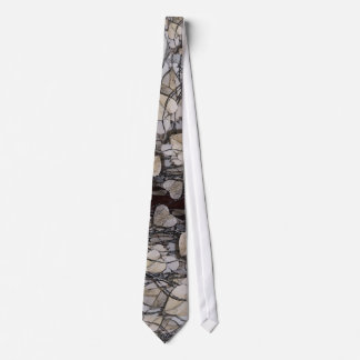 HeartStrings Neck Tie