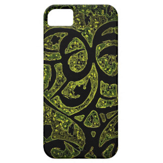 Hearty iPhone 5 Cases