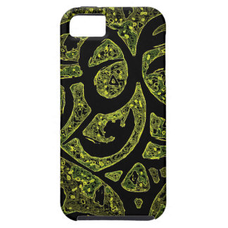 Hearty iPhone 5 Cover