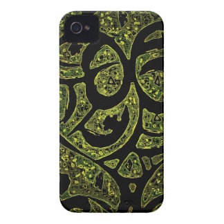 Hearty Case-Mate iPhone 4 Case