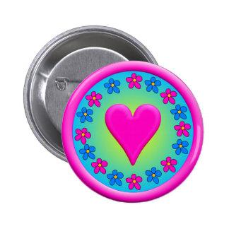 Hearty Fact Button