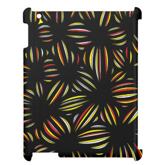 Hearty Fun Now Active Case For The iPad 2 3 4