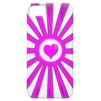hearty phone casing iPhone 5 covers