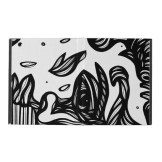 Hearty Prominent Passionate Harmonious iPad Covers
