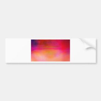 Heat. Bumper Stickers